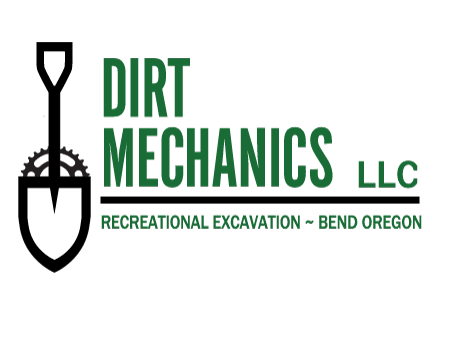 dirtmechanics.com