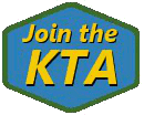 Join the KTA today