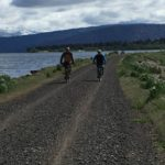Klamath Mammoth Gravel Grinder May 21st 2016
