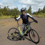 Bring it on!  Klamath Mammoth Gravel Grinder May 21st 2016