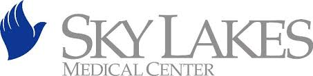 Sky Lakes Medical Center in Klamath Falls Oregon