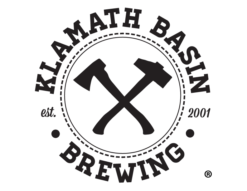 Klamath Basin Brewing in Klamath Falls Oregon