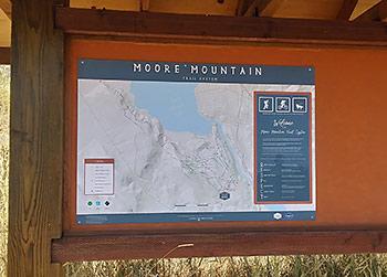 kiosk map